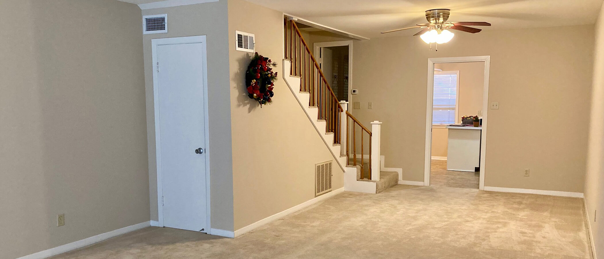 Willowick Townhomes slideshow image 1